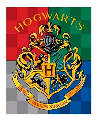 Harry Potter Koralle Premium Referenz NI M...