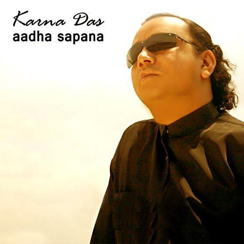 Karna Das