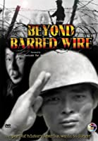 Beyond Barbed Wire [DVD] [Import]