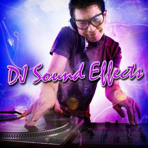 Flutter Down Rewind by Dr  Sound FX on Amazon Music - Amazon com