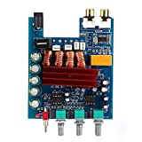 Audio Amplifier Board, Amplifier Board, AMP Board, Amplifier Board 4.2, Amplifier Board, for Notebook Home and Car Amplifier