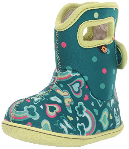 Boots Kids Mobile