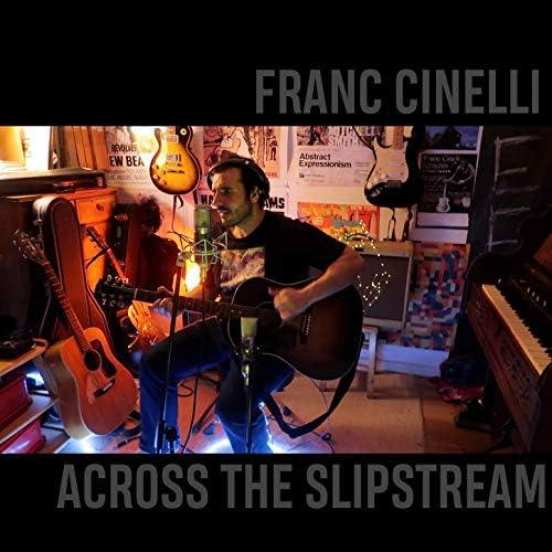 Franc Cinelli