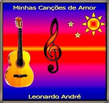 Minhas Canções de Amor