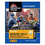 Mountain House Breakfast Skillet, 4.73 Oz, 13g of...