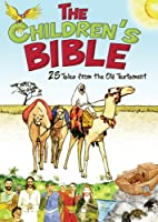 Children's Bible [DVD]