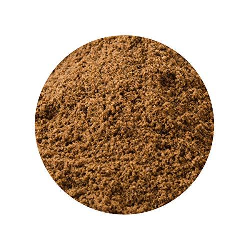 Holyflavours   Piment Pulver   1 Kg   Hochwertige Kräuter   Bio-zertifiziert