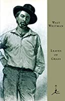 """Leaves of Grass: The """"Death-Bed"""" Edition (Modern Library)"""