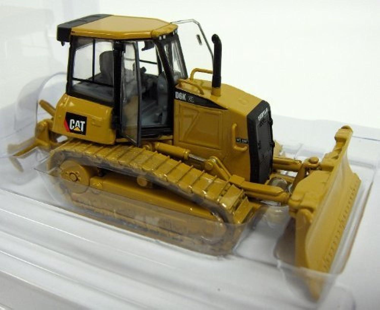 servicio considerado Norscot Cat D6K Track-Type Tractor 1 1 1 50 scale by Norscot  ventas en linea