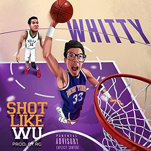 Whitty