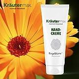 Kräutermax. B073ZHCSR8 lato 2