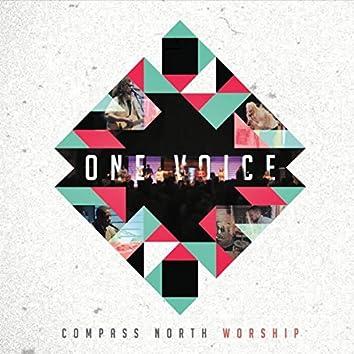 One Voice - EP