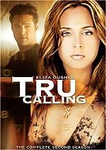 Best tru calling season 2 Reviews