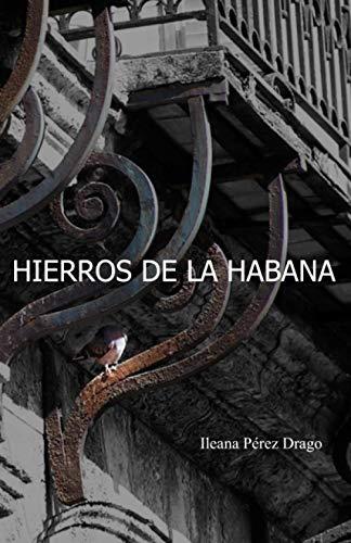 Hierros de la Habana