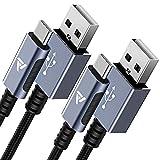 VicTsing Adaptador USB 3.0 a VGA, Tarjeta de Video Externa, convertidor de Pantalla Multi apoya Resolución máxima de 1080p, para el PC portátil Windows 10/8.1/8/7/XP