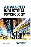 Advanced Industrial Psychology (English Edition)