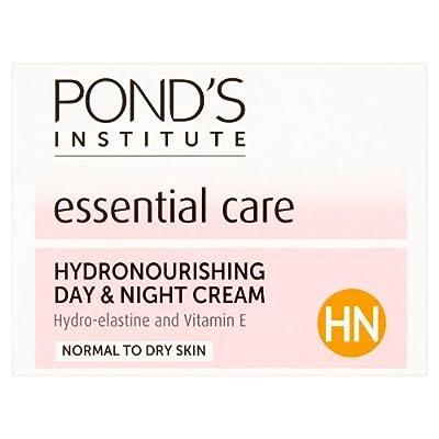 PONDS Hydro Nourishing 50 ml