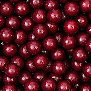 Kingsway Aniseed Balls Sweets, 250 g