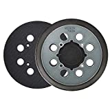 Superior Pads and Abrasives Abrasive Wheels