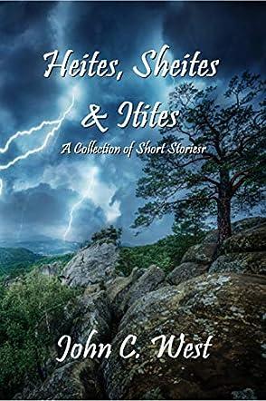Heites, Sheites & Itites