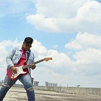 Satukan Kita 1 (feat. Adnan Dasery)