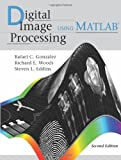 Digital Image Processing Using MATLAB 2nd ed.