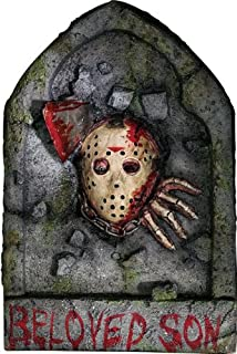 Best horror movie fish tank decorations Reviews