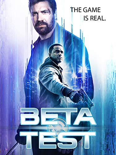 Beta Test [dt./OV]