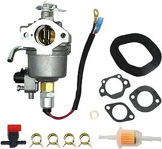 Carburetor For 146-0785 146-0803 Onan Generator Carb KY Series A042P619