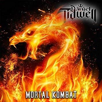 Mortal Kombat Theme (Metal Version)