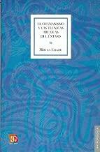 El chamanismo y las tecnicas arcaicas del extasis / Shamanism Archaic Techniques of Ecstasy (Spanish Edition)