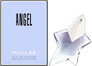 Thierry Mugler Angel For Women -50ml, Eau De Parfum-