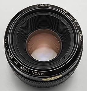 Multicoated For Sony NEX-6L//B 62mm Circular Polarizer Multithreaded Glass Filter C-PL
