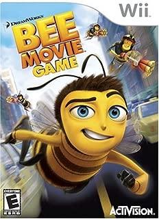 bee movie game online