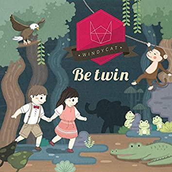 Be twin