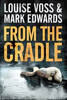 From the Cradle (A Detective Lennon Thriller Book 1)