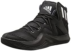 best outdoor basketball shoes in 2019