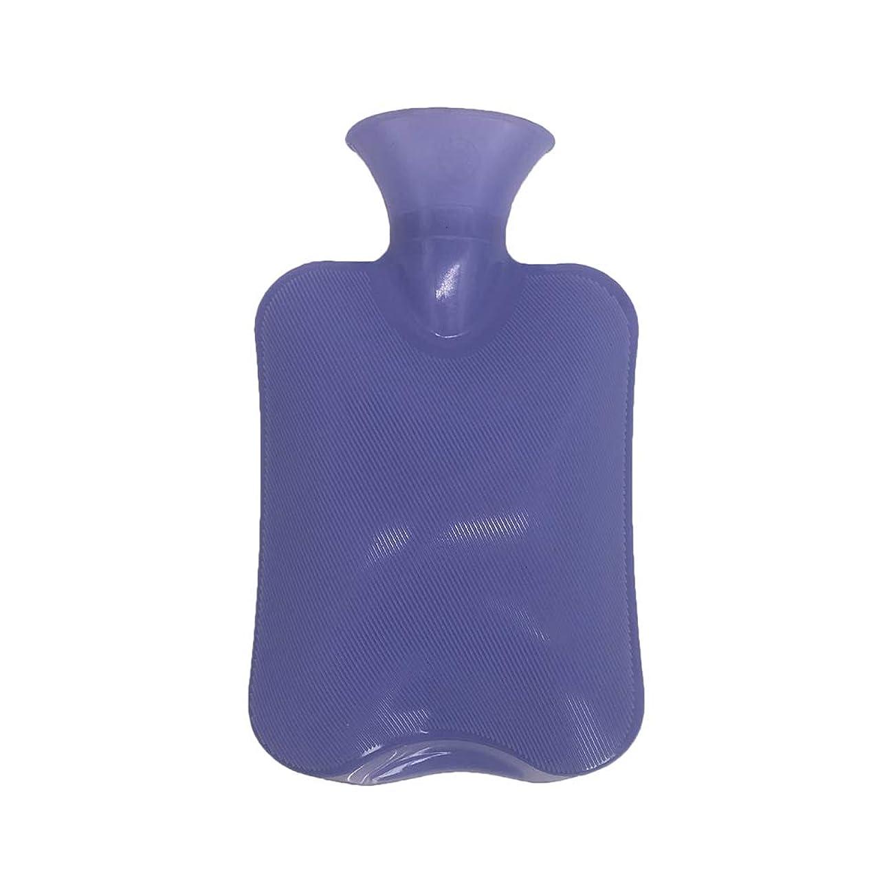 合併症一瞬突き刺すWholehot 1000ml 湯たんぽ 注水式ユタンポ ニット PVC製 温水バッグ ホットウォーターボトル 腹/ウエスト/肩/手/体 冷え性 生理痛 腰痛などに対策 溢れ防止 くり返し使用可能 安全安心