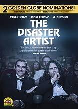 artist dvd