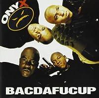 Bacdafucup