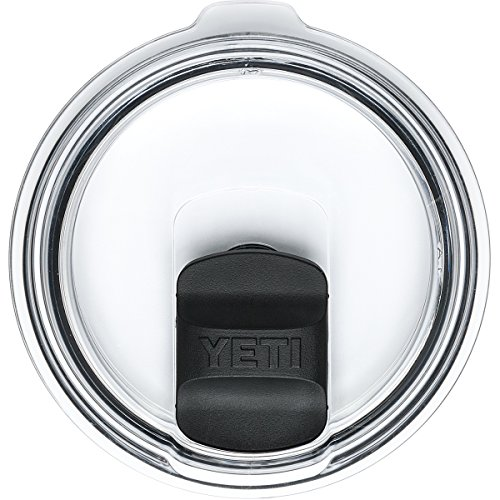 YETI Rambler MagSlider Lid for The 10 oz Lowball & 20 oz Tumbler