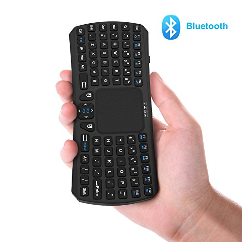 mini bluetooth keyboard for android