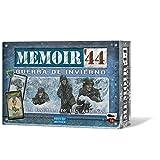 Memoir '44 - Guerra de Invierno