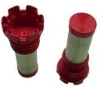 Tipo Racor diesel acqua Seperator FG1000/elemento di ricambio