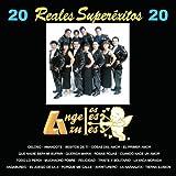 20 Reales Superexitos by Los Angeles Azules (2006-06-20)
