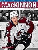 Nathan MacKinnon: Hockey Superstar (Primetime) - Karen Price