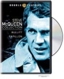 Steve McQueen Collection (Bullitt / Papillon)