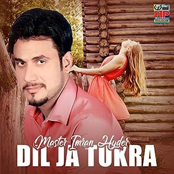 Dil Ja Tukra