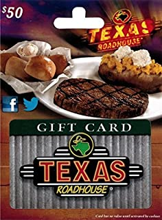 50 off restaurant gift certificates