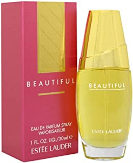 estee lauder beautiful 1 oz